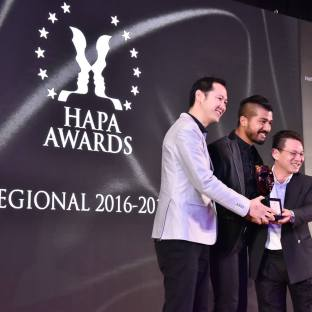 hapa-regional-awards-2016-22