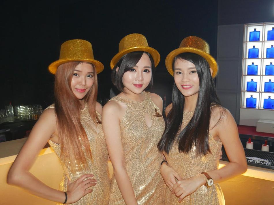 johnnie-walker-gold-celebration-4