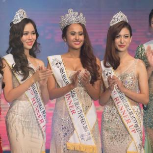 miss-malaysia-global-beauty-queen-2016-1