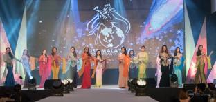 miss-malaysia-global-beauty-queen-2016-2