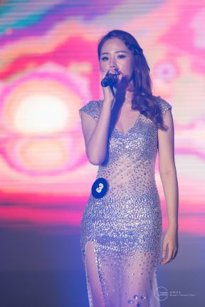 miss-malaysia-global-beauty-queen-2016-21