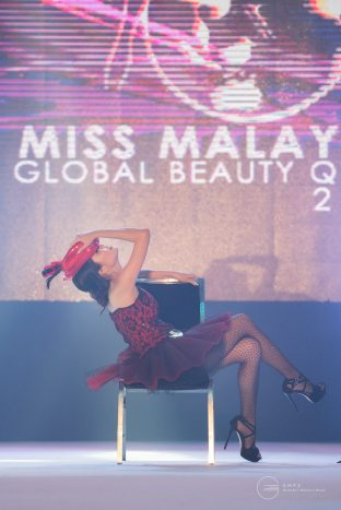 miss-malaysia-global-beauty-queen-2016-22