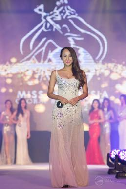 miss-malaysia-global-beauty-queen-2016-24