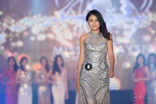 miss-malaysia-global-beauty-queen-2016-25