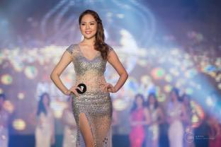 miss-malaysia-global-beauty-queen-2016-26