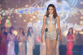 miss-malaysia-global-beauty-queen-2016-27