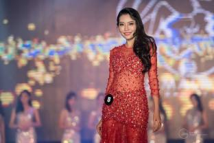miss-malaysia-global-beauty-queen-2016-28