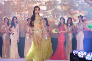 miss-malaysia-global-beauty-queen-2016-29