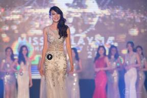 miss-malaysia-global-beauty-queen-2016-30
