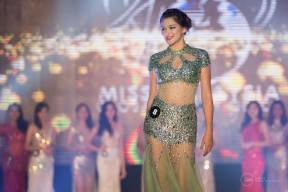 miss-malaysia-global-beauty-queen-2016-31