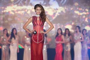 miss-malaysia-global-beauty-queen-2016-32
