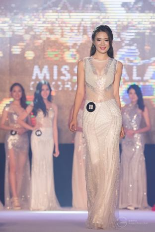 miss-malaysia-global-beauty-queen-2016-34