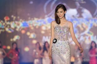 miss-malaysia-global-beauty-queen-2016-35