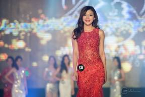miss-malaysia-global-beauty-queen-2016-36