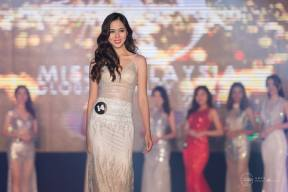 miss-malaysia-global-beauty-queen-2016-37