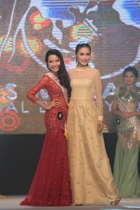 miss-malaysia-global-beauty-queen-2016-38