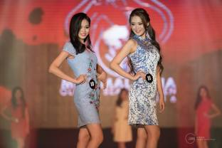 miss-malaysia-global-beauty-queen-2016-4