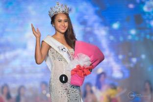 miss-malaysia-global-beauty-queen-2016-40