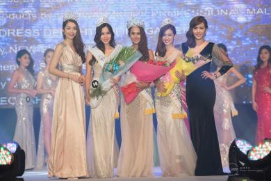 miss-malaysia-global-beauty-queen-2016-41