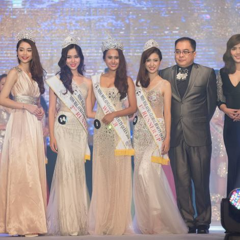 miss-malaysia-global-beauty-queen-2016-42