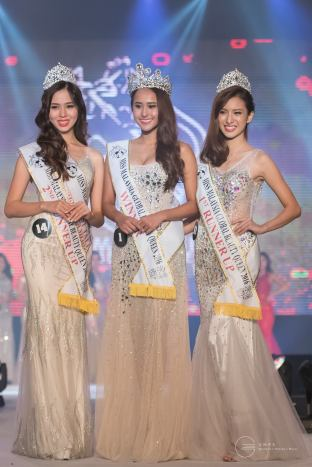 miss-malaysia-global-beauty-queen-2016-43