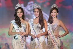 miss-malaysia-global-beauty-queen-2016-44