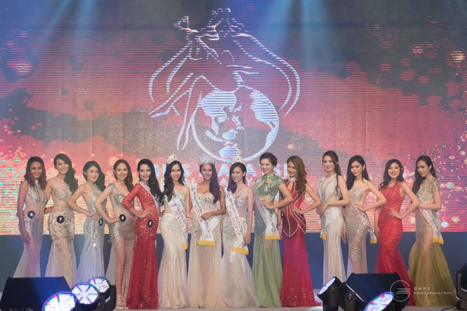 miss-malaysia-global-beauty-queen-2016-45