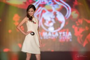 miss-malaysia-global-beauty-queen-2016-5