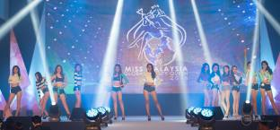 miss-malaysia-global-beauty-queen-2016-7