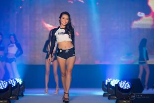 miss-malaysia-global-beauty-queen-2016-9