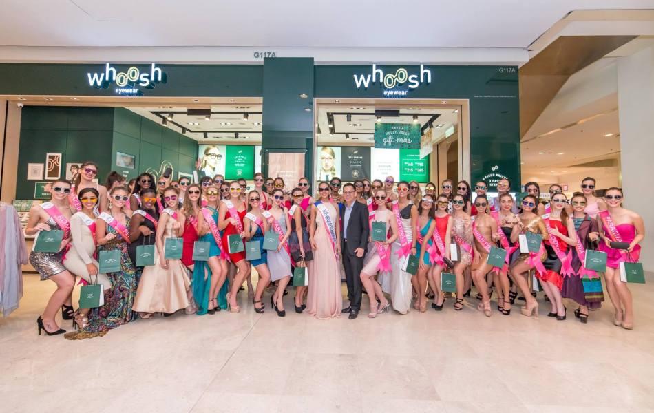 miss-woosh-tourism-4