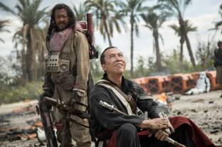 rogue-one-a-star-wars-story-copyright-lucasfilm-1