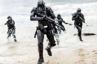 rogue-one-a-star-wars-story-copyright-lucasfilm-13
