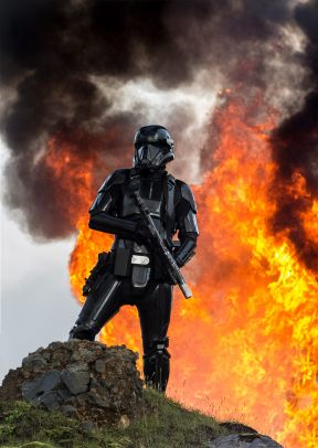 rogue-one-a-star-wars-story-copyright-lucasfilm-15