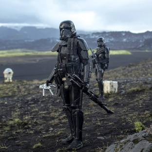 rogue-one-a-star-wars-story-copyright-lucasfilm-16