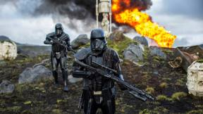 rogue-one-a-star-wars-story-copyright-lucasfilm-17