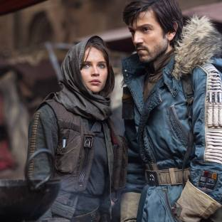 rogue-one-a-star-wars-story-copyright-lucasfilm-19