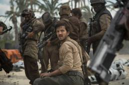 rogue-one-a-star-wars-story-copyright-lucasfilm-2