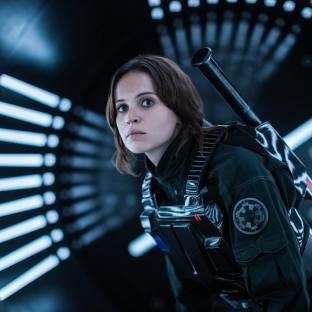 rogue-one-a-star-wars-story-copyright-lucasfilm-21