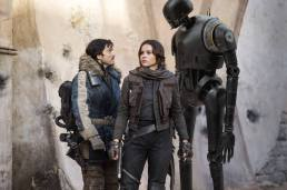 rogue-one-a-star-wars-story-copyright-lucasfilm-23