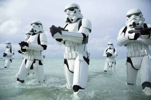 rogue-one-a-star-wars-story-copyright-lucasfilm-24
