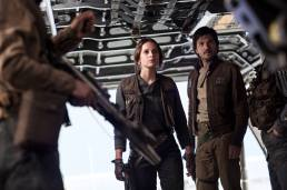 rogue-one-a-star-wars-story-copyright-lucasfilm-25