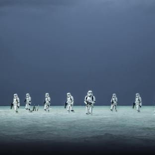 rogue-one-a-star-wars-story-copyright-lucasfilm-26
