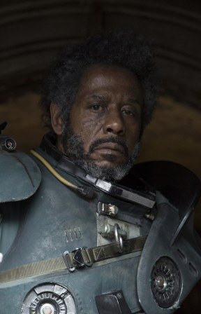 rogue-one-a-star-wars-story-copyright-lucasfilm-27