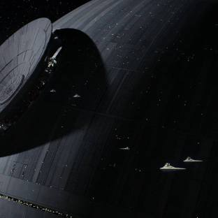 rogue-one-a-star-wars-story-copyright-lucasfilm-28