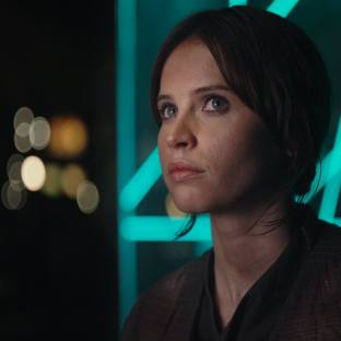 rogue-one-a-star-wars-story-copyright-lucasfilm-29