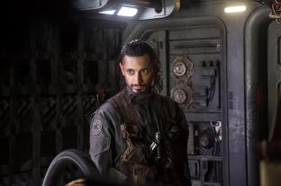 rogue-one-a-star-wars-story-copyright-lucasfilm-3