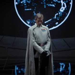 rogue-one-a-star-wars-story-copyright-lucasfilm-30