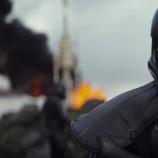 rogue-one-a-star-wars-story-copyright-lucasfilm-31