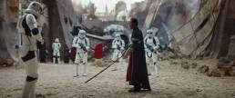 rogue-one-a-star-wars-story-copyright-lucasfilm-32